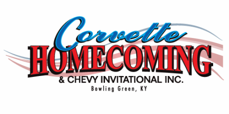 Corvette Homecoming and Chevy Invitational INC.
